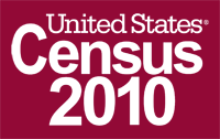 Census US 2010